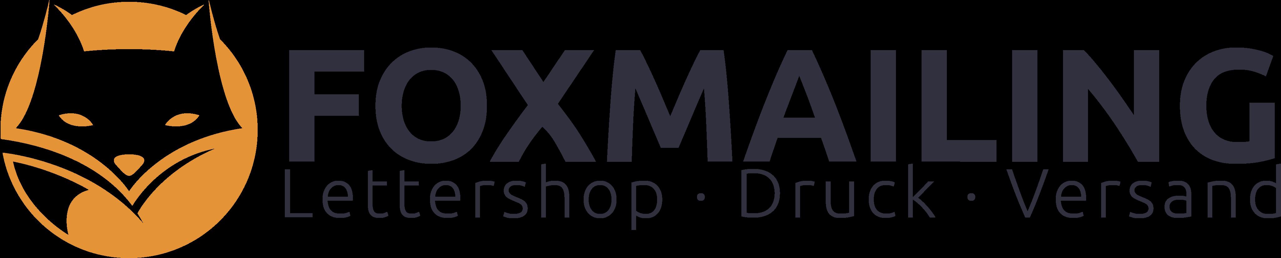 FoxMailing.de Logo